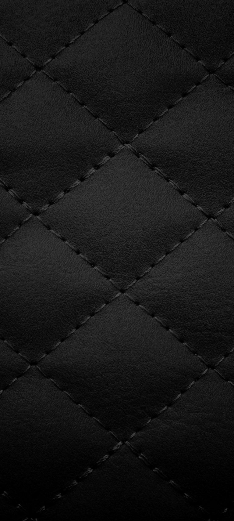 1080x2400 Hd Wallpaper