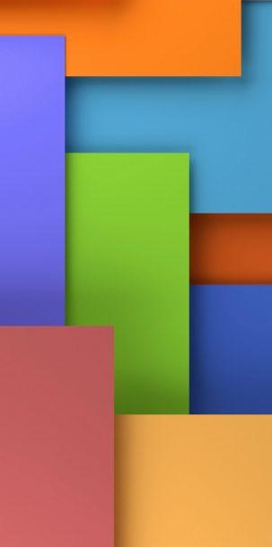 1080x2400 HD Wallpaper 285 303x610 - Realme 7 Pro Wallpapers
