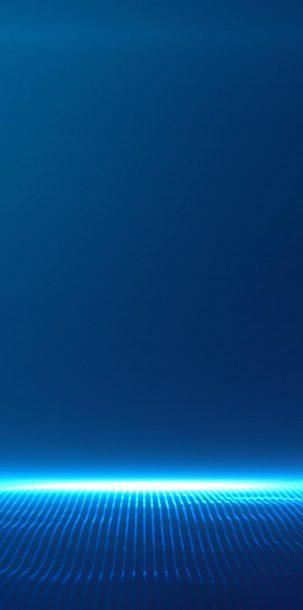 1080x2400 HD Wallpaper 287 303x610 - Samsung Galaxy A51 Wallpapers