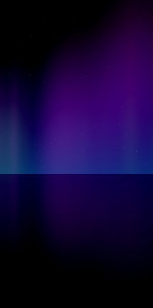 1080x2400 HD Wallpaper 314 303x610 - Realme Narzo Wallpapers