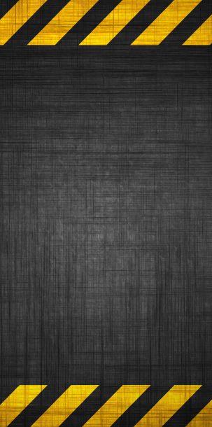 1080x2400 HD Wallpaper 315 303x610 - Realme Narzo Wallpapers