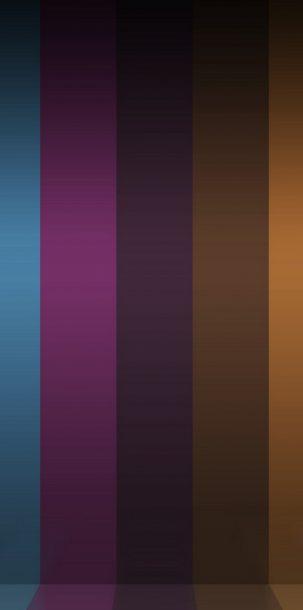 1080x2400 HD Wallpaper 320 303x610 - Realme Narzo Wallpapers