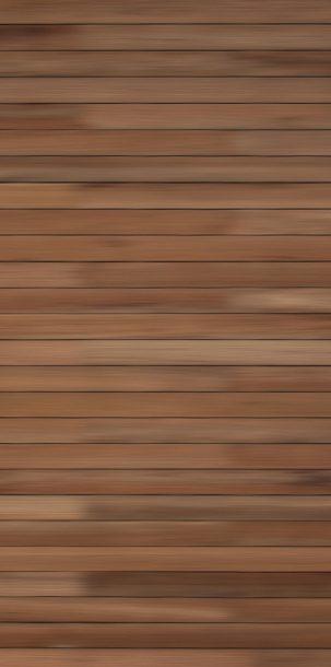 1080x2400 HD Wallpaper 321 303x610 - Realme Narzo Wallpapers