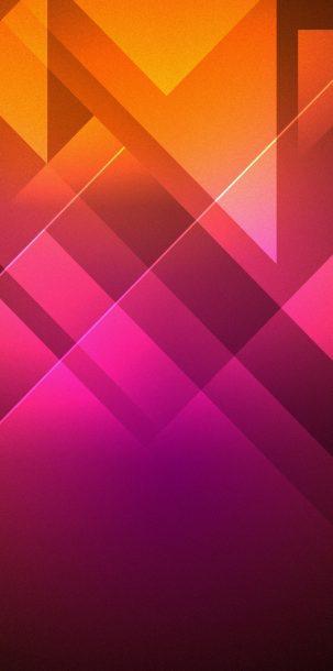 1080x2400 HD Wallpaper 323 303x610 - Realme Narzo Wallpapers
