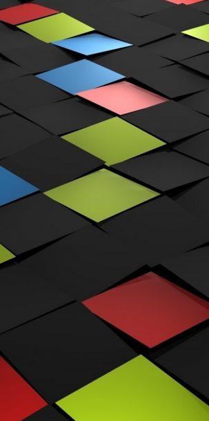 1080x2400 HD Wallpaper 327 303x610 - Realme Narzo Wallpapers