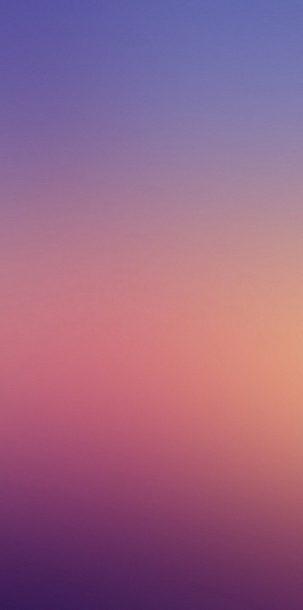 1080x2400 HD Wallpaper 329 303x610 - Realme Narzo Wallpapers