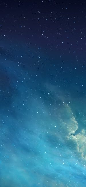 1125x2436 Background HD Wallpaper 018
