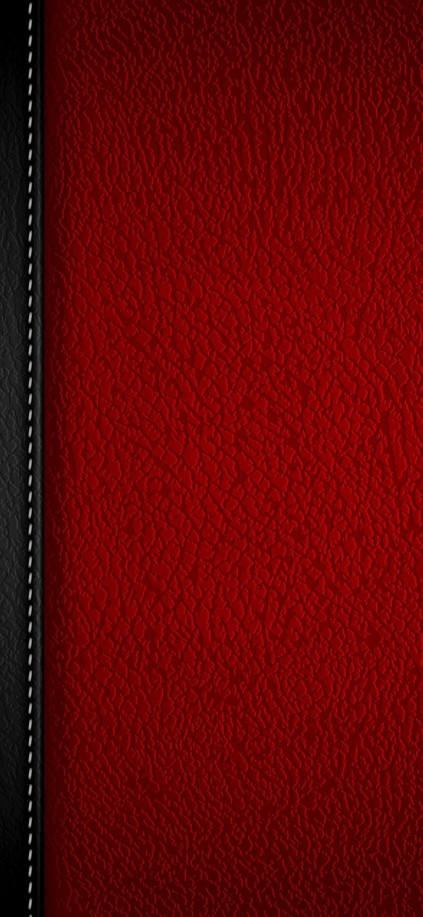 1125x2436 Background HD Wallpaper 024