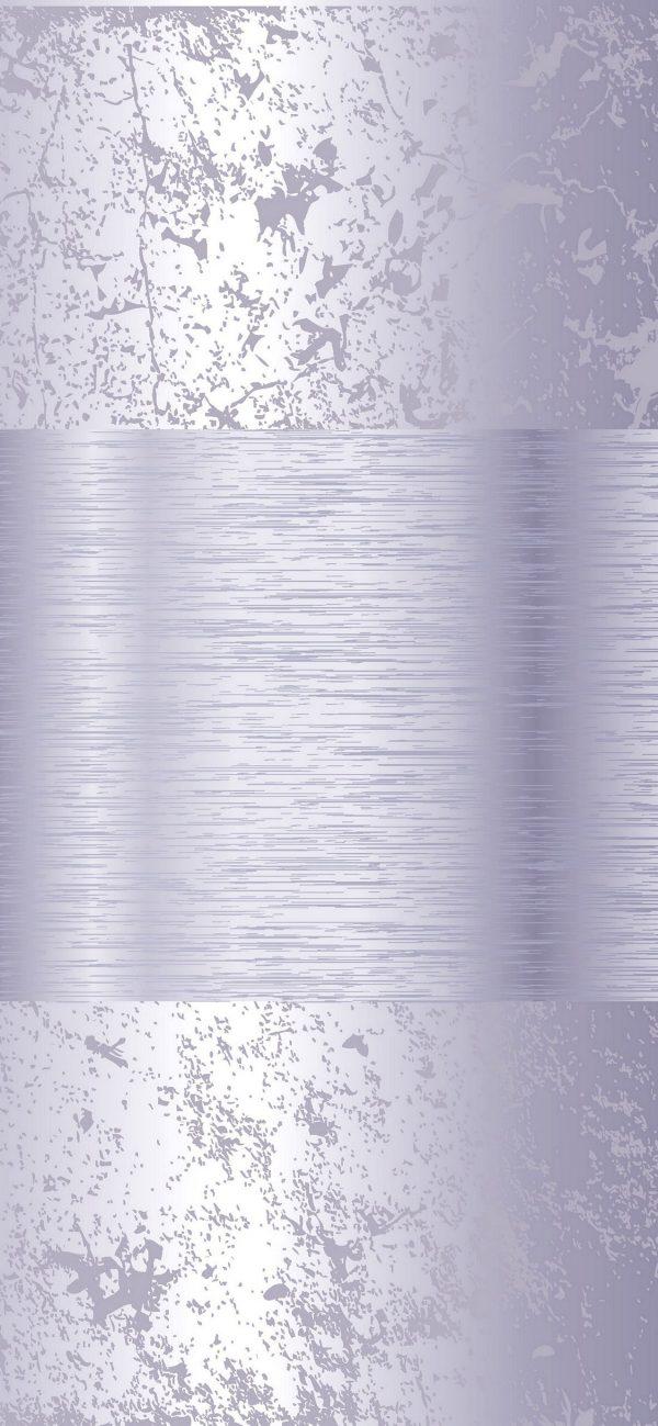 1125x2436 Background HD Wallpaper 028