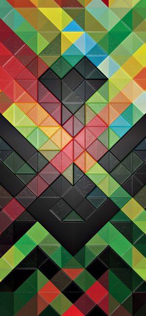 1125x2436 Background HD Wallpaper 080 300x650 - 1125x2436 Wallpapers