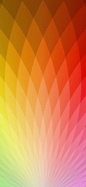 1125x2436 Background HD Wallpaper 086 300x650 - 1125x2436 Wallpapers