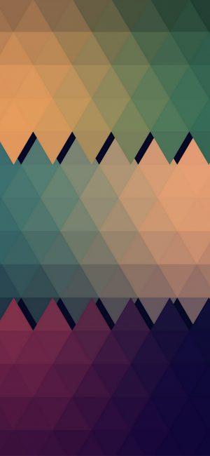 1125x2436 Background HD Wallpaper 168 300x650 - 1125x2436 Wallpapers