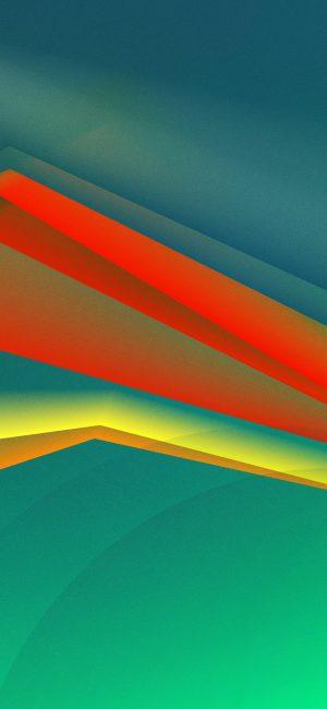 1125x2436 Background HD Wallpaper 173 300x650 - 1125x2436 Wallpapers