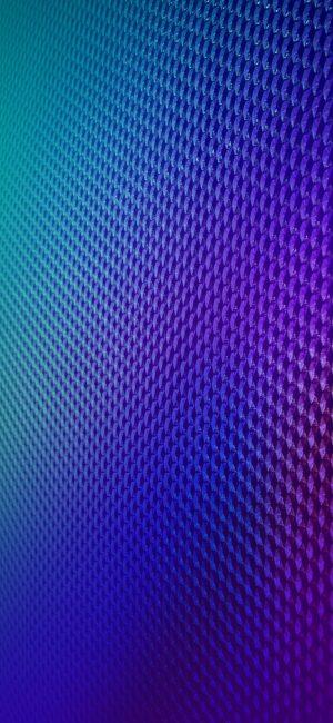 1125x2436 Background HD Wallpaper 178 300x650 - 1125x2436 Wallpapers