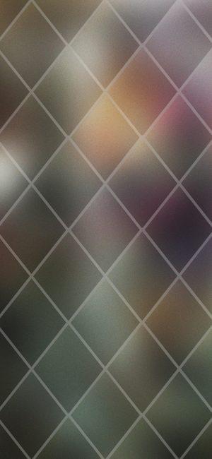 1125x2436 Background HD Wallpaper 228 300x650 - 1125x2436 Wallpapers