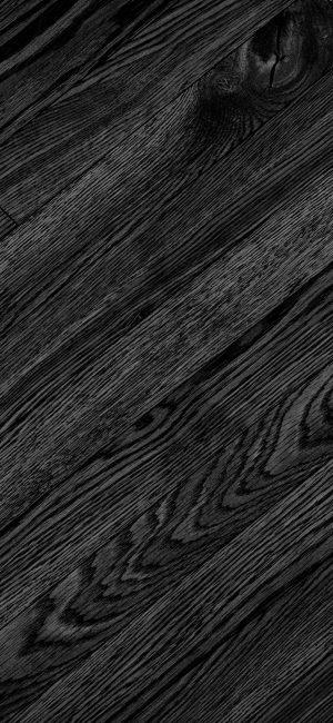 1125x2436 Background HD Wallpaper 236 300x650 - 1125x2436 Wallpapers
