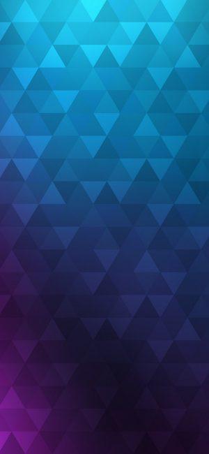 1125x2436 Background HD Wallpaper 241 300x650 - 1125x2436 Wallpapers