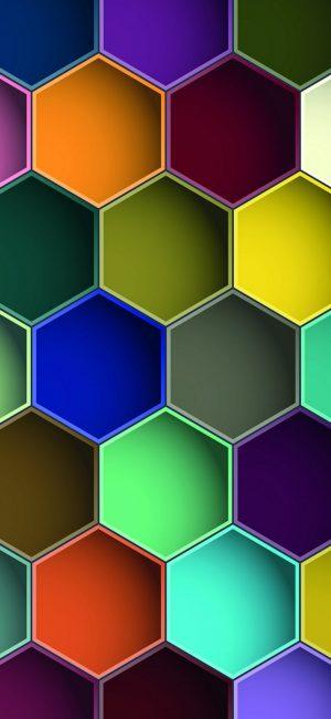 1125x2436 Background HD Wallpaper 291 300x650 - 1125x2436 Wallpapers