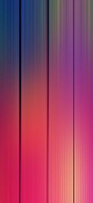 1125x2436 Background HD Wallpaper 293 300x650 - 1125x2436 Wallpapers