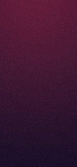 1125x2436 Background HD Wallpaper 299 300x650 - 1125x2436 Wallpapers