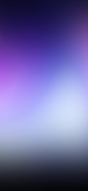 1125x2436 Background HD Wallpaper 301 300x650 - 1125x2436 Wallpapers