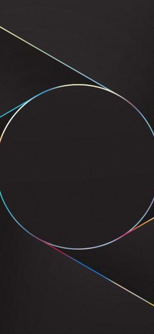 1125x2436 Background HD Wallpaper 303 300x650 - 1125x2436 Wallpapers