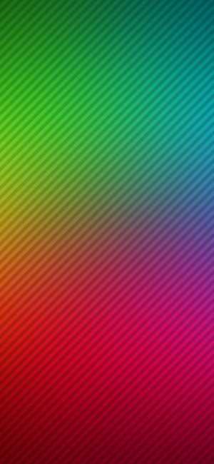 1125x2436 Background HD Wallpaper 307 300x650 - 1125x2436 Wallpapers