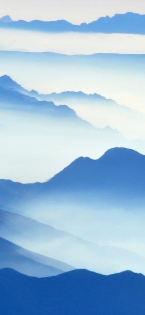 1125x2436 Background HD Wallpaper 309 300x650 - 1125x2436 Wallpapers