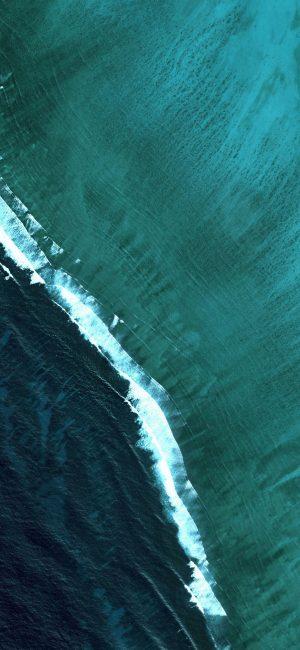1125x2436 Background HD Wallpaper 316 300x650 - 1125x2436 Wallpapers