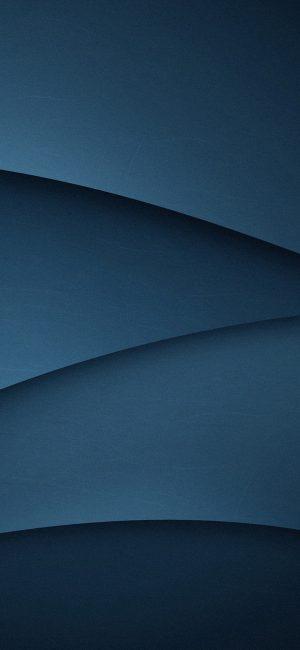 1125x2436 Background HD Wallpaper 337 300x650 - 1125x2436 Wallpapers