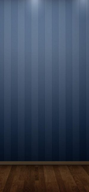 1125x2436 Background HD Wallpaper 515 300x650 - 1125x2436 Wallpapers