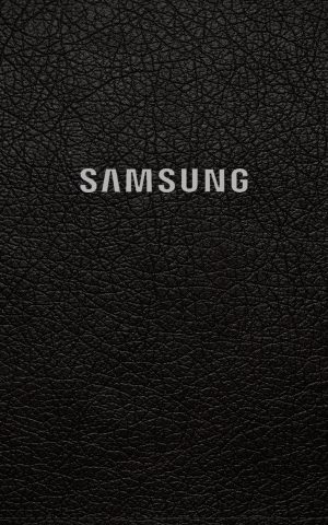 Samsung Galaxy Tab A7 10 4 Wallpapers