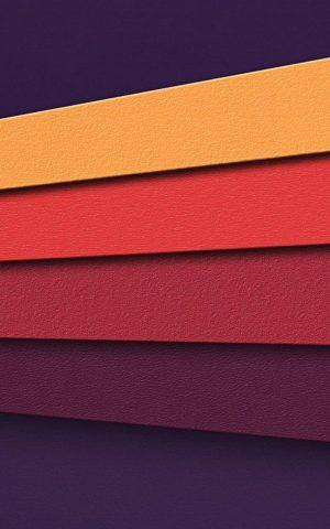 Samsung Galaxy Tab S6 Lite Wallpapers HD
