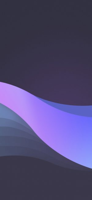 Apple Iphone Xs Max Wallpapers