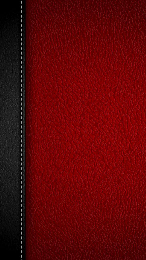 1440x2560 Background HD Wallpaper 025