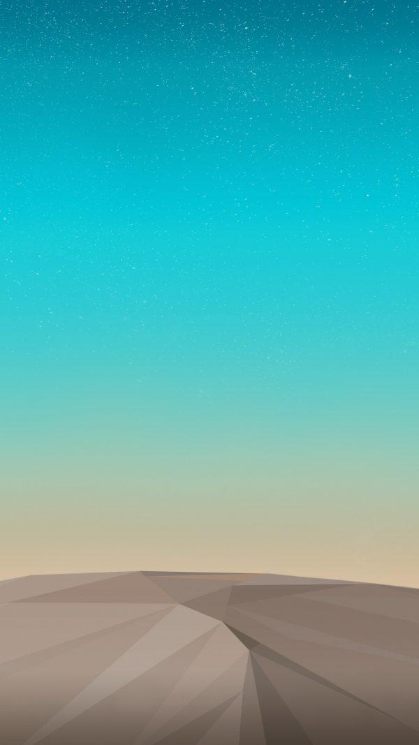 1440x2560 Background HD Wallpaper 028