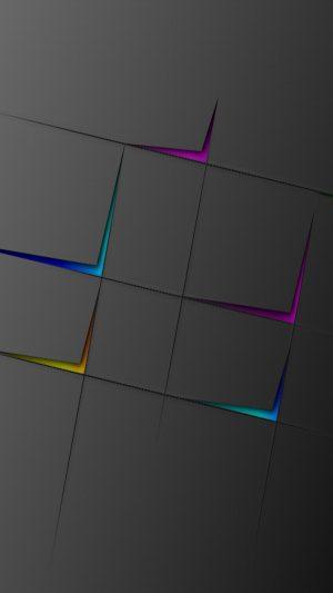 1440x2560 Background HD Wallpaper 034 300x533 - 1440x2560 Wallpapers