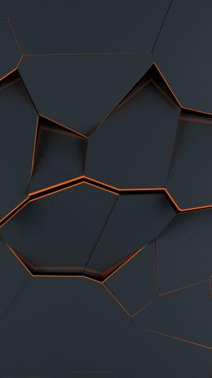 1440x2560 Background HD Wallpaper 046 300x533 - 1440x2560 Wallpapers