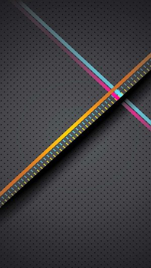 1440x2560 Background HD Wallpaper 047 300x533 - 1440x2560 Wallpapers
