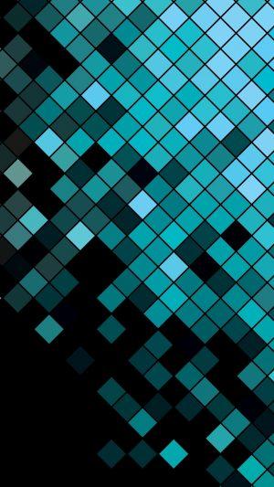1440x2560 Background HD Wallpaper 050 300x533 - 1440x2560 Wallpapers