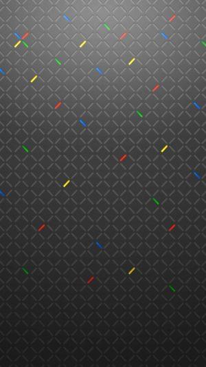 1440x2560 Background HD Wallpaper 063 300x533 - 1440x2560 Wallpapers