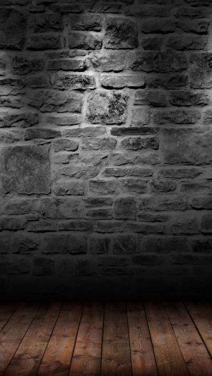 1440x2560 Background HD Wallpaper 112 300x533 - 1440x2560 Wallpapers