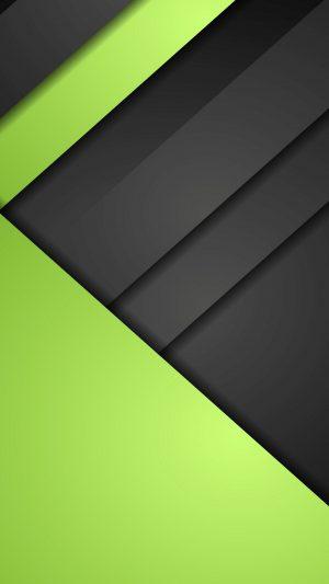 1440x2560 Background HD Wallpaper 129 300x533 - 1440x2560 Wallpapers