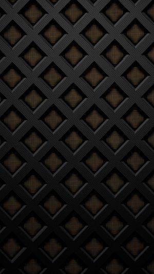 1440x2560 Background HD Wallpaper 131 300x533 - 1440x2560 Wallpapers