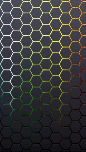 1440x2560 Background HD Wallpaper 163 300x533 - 1440x2560 Wallpapers