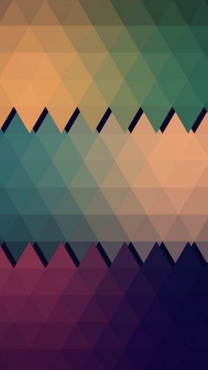 1440x2560 Background HD Wallpaper 165 300x533 - 1440x2560 Wallpapers