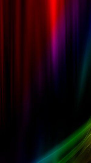 1440x2560 Background HD Wallpaper 167 300x533 - 1440x2560 Wallpapers