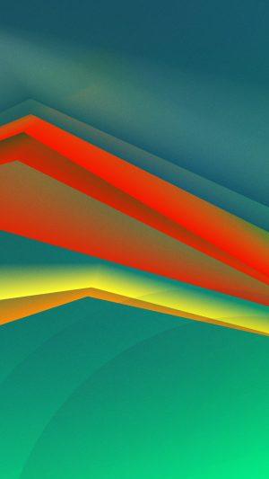1440x2560 Background HD Wallpaper 170 300x533 - 1440x2560 Wallpapers
