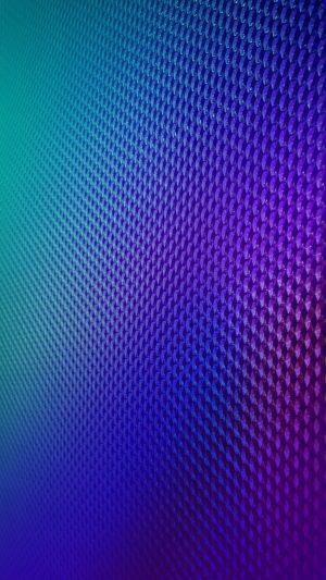 1440x2560 Background HD Wallpaper 175 300x533 - 1440x2560 Wallpapers