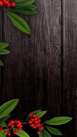 1440x2560 Background HD Wallpaper 180 300x533 - 1440x2560 Wallpapers